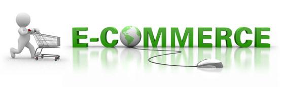 realizzazione-siti-e-commerce Realizzazione Siti e-commerce